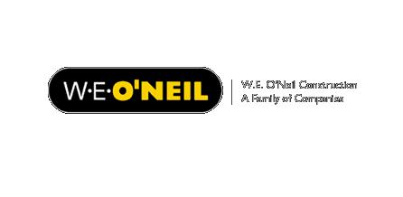 WEOneil