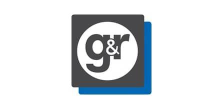 G&R-Logo